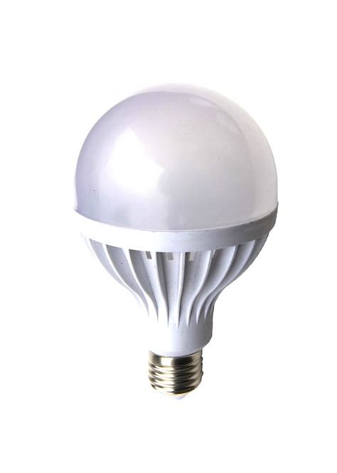 12watt ac 85v 265v dimmable led globe light bulb