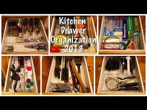 how to organize your kitchen utensils kitchen drawer organization kitchen series 2013 8785
