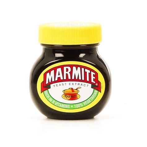 marmite et cuisine achat marmite accessoires et ustenciles cuisine en