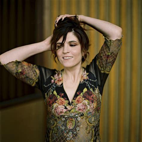 Agnès Jaoui Chante France Les plus belles chansons
