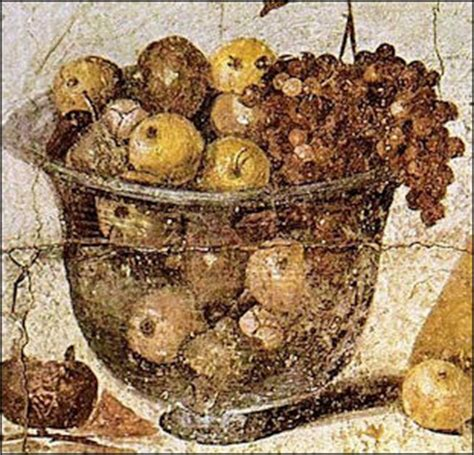 cuisine romaine antique ancient cuisine rome across europe