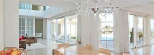 Lasiertes Holz Streichen : holzfenster weiss innen ~ Whattoseeinmadrid.com Haus und Dekorationen