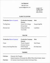 Hd wallpapers beginner actor resume sample 63wall7 hd wallpapers beginner actor resume sample thecheapjerseys Image collections