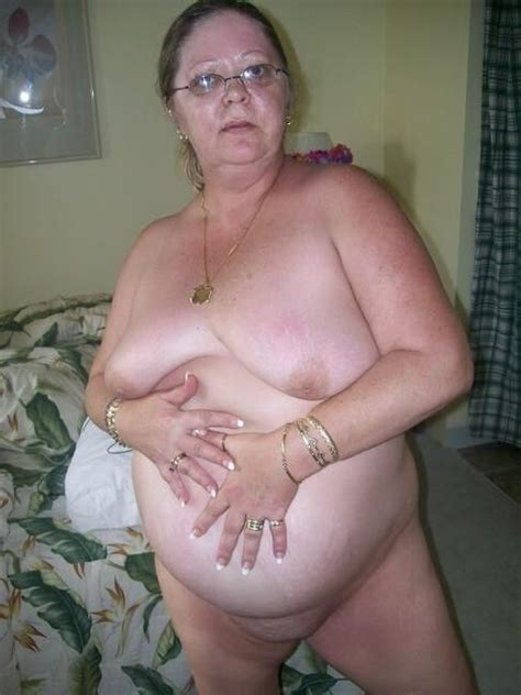 ugly fat wife bbw fuck pic