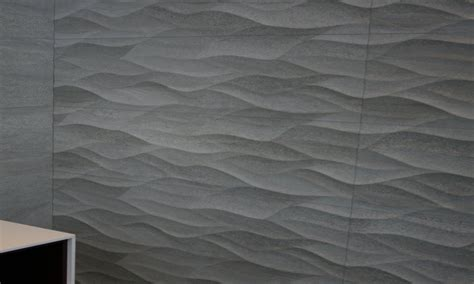 onda wavy 290x890mm prestige tiles