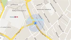 Google Maps Navigation Gps Gratuit : how to fix and improve gps on an android phone or tablet bt ~ Carolinahurricanesstore.com Idées de Décoration