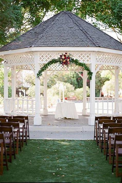 heritage museum  orange county weddings  prices