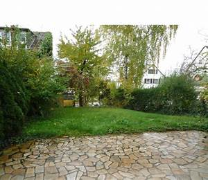 Günstige Häuser Kaufen : h user kaufen sch fer und b lt ~ Orissabook.com Haus und Dekorationen