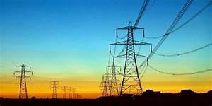 Enfouissement Ligne Electrique Particulier : l lectricit incontournable pour l efficacit nerg tique et climatique l 39 energeek ~ Melissatoandfro.com Idées de Décoration