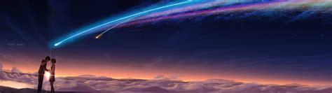 3840x1080 Animated Wallpaper - panoramic wars wallpaper 3840x1080 54 images