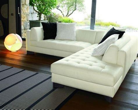 Comfort E Design Per Il Tuo