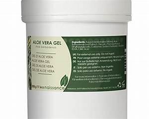 Aloe Vera Gel Anwendung : aloe vera gel 500g schonheitsprodukte ~ Frokenaadalensverden.com Haus und Dekorationen