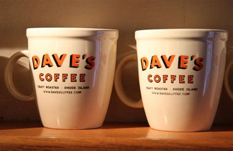 Living in providence for almost a year, i've gradually gotten to know more about the heavenly delicacies of what's even better? Dave's Coffee to expand to Providence with coffee house on South Main Street - Lifestyle ...