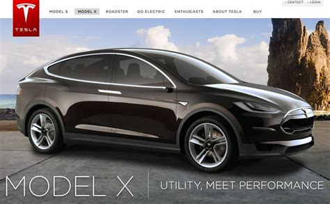 """Tesla's Electric """"brick"""" Problem  Watts Up With That?"""
