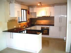 u shaped kitchen layout with island kitchen breathtaking kitchen u shaped design decor ideas u shaped kitchen with island design