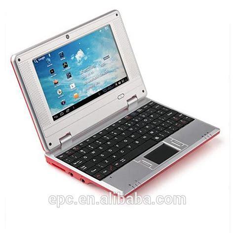 mini laptop computer cheap mini laptop bulk buy from china mini laptops for