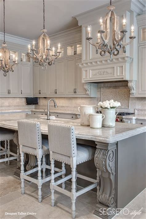 66 Gray Kitchen Design Ideas  Decoholic. Popular Living Room Furniture. Living Room Flooring. Furniture For The Living Room. Cheap Way To Decorate Living Room. Classic Living Room Design. Coastal Living Living Rooms. Storage Furniture For Living Room. Black Leather Living Room Sets