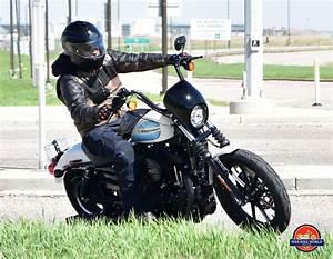 Clymer Repair Manual Harley Davidson Sportster