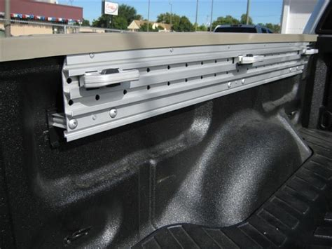 F150 Bed Rails by Removing Bed Rail Caps Ford F150 Forum Community Of