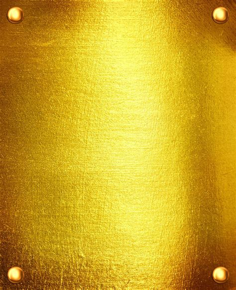 Gold Backgrounds Gold Textured Background Texture Gold Texture Gold