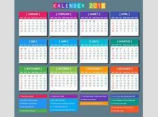 Gambar Kalender 2018 Lengkap takvim kalender HD