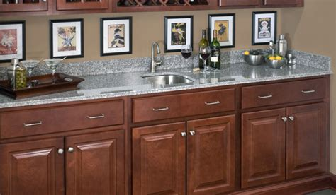 maple cabinets saginaw estate saginaw wolf cabinets for multifamily and apartments