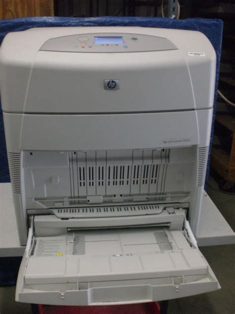 hp laserjet  color laser printer upto