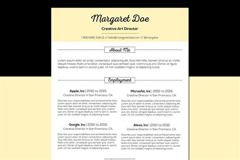 Vintage Resume & Letter Template  Resume Templates On. Finance Manager Resume. Equity Research Resume. Simple Sample Of Resume Format. Retail Duties And Responsibilities For Resume. Definition Of Resume. Skills For Truck Driver Resume. What Color Paper Should A Resume Be Printed On. Sample Resume For Lecturer Job