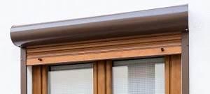 Spalt Unter Tür Abdichten : fenster und rolladen jetzt g nstig bestellen kosten ~ Lizthompson.info Haus und Dekorationen