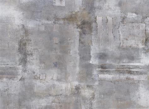 dusty patina wallpaper mural designed   perswall