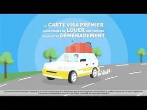 Location Voiture Visa Premier : carte visa premier garantie v hicule de location youtube ~ Medecine-chirurgie-esthetiques.com Avis de Voitures