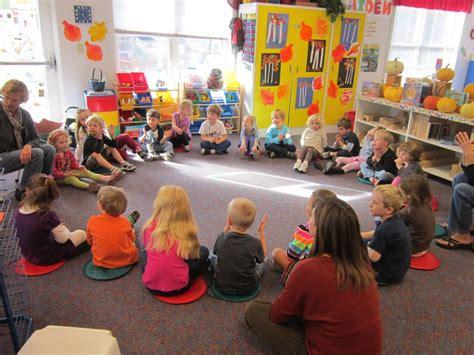 child priority preschool child priority preschool 524 | IMG 1157 1024x768