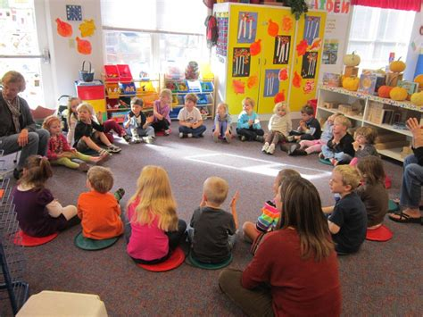 Child Priority Preschool  Child Priority Preschool