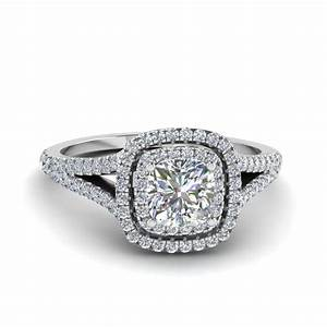 best selling and popular engagement rings for women With best place to sell wedding ring set
