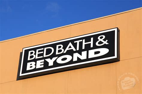 Free Bed Bath & Beyond Logo, Bed Bath & Beyond Identity