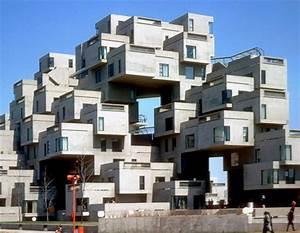 Architektur 20 Jahrhundert : seminar architekturtheorie tendenzen der sechziger jahre ~ Frokenaadalensverden.com Haus und Dekorationen