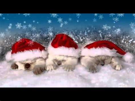 schoenes weihnachtsvideo youtube