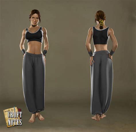 Lara Croft 13 Lara Croft Hardcore Nude Pics Tag | Free Hot Nude ...