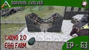 Ark kribble | kibble is an item in ark: survival evolved used to