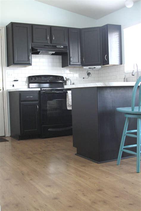 ikea flooring review  year  tundra laminate
