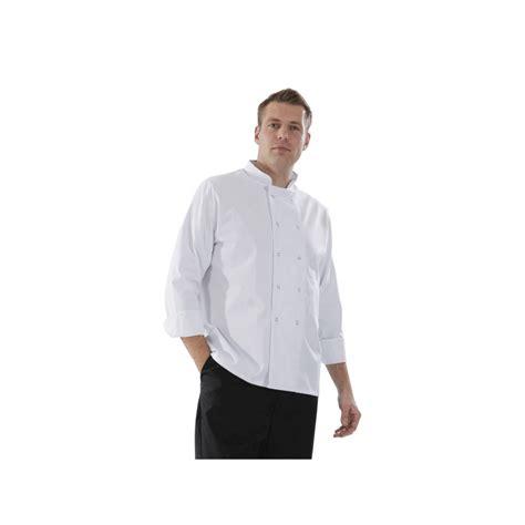 veste de cuisine professionnel veste de cuisine femme pas cher 28 images veste de