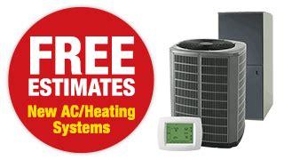 lennox dealers air conditioner repair