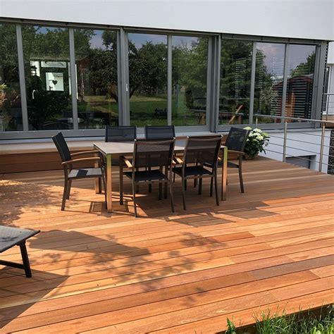 Garten Und Landschaftsbau Firmen In Stuttgart by Garten Und Landschaftsbau