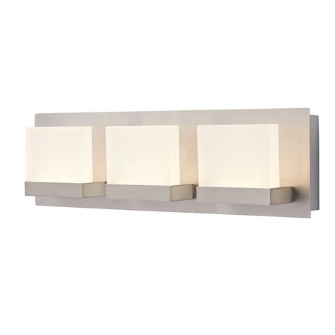 home decorators collection alberson collection  light
