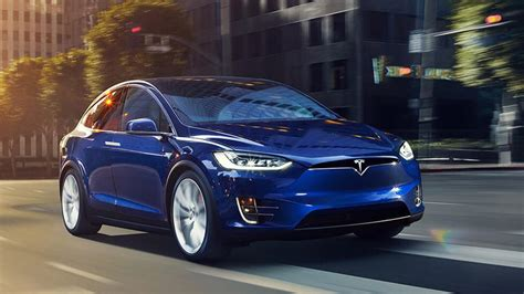 Tesla has cut the price of its model 3 sedan by $1,000 and its model y sports utility vehicle by $2,000, the electric carmaker's website showed. Tesla Model Y (Why!) - Price, release date, specs, range ...