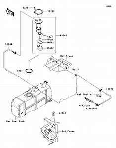 Kawasaki Mule 4010 Wiring Diagram Free Download  U2022 Oasis