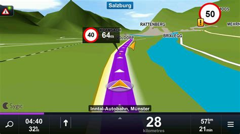 navigation app for android best navigation apps for android devices