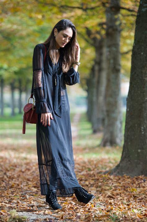 boho outfits file   bohemian style