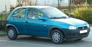 Opel Corsa 1998 : opel corsa 1 5 1998 auto images and specification ~ Medecine-chirurgie-esthetiques.com Avis de Voitures