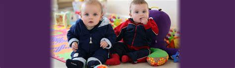 infant program hamilton montessori school early